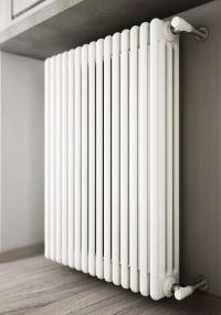 Радиаторы и конвекторы