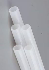 Трубы PE-X из сшитого полиэтилена и фитинги