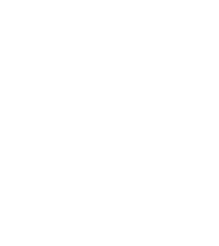 400-080-16 DN80 PN16 Клапан обратный межфланцевый двустворчатый Rushwork, корпус-чугун, седло-EPDM