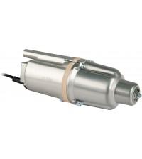 Насос вибрационный Unipump Бавленец БВ 0,12 - 40 - У5 25 м нижний забор 43785