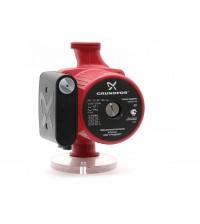 Циркуляционный насос Grundfos UPS 25 - 80 180 95906440