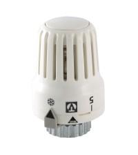Термоголовка VALTEC жидкостная 6,5 - 27,5°C  VT.3000.0.0