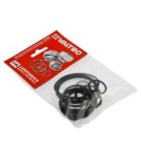 Ремонтный комплект VALTEC 2. Набор колец EPDM,  для арматуры и резьбовых фитингов  Ду 1/2