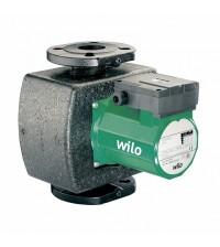 Насос циркуляционный Wilo TOP-S 50 / 7 DM - 280 (610) Вт 2165530