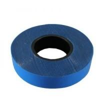 БИБЕР 92004 Изолента ПВХ синяя 13ммх11м (192)
