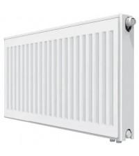 Радиатор Sole РСПО-22 500 * 500 V нижнее подключение с вентилем