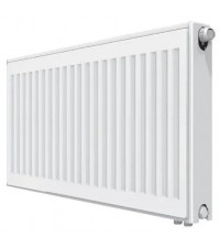 Радиатор Sole РСПО-22 500*1200 V нижнее подключение с вентилем