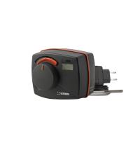 Контроллер ESBE CRA111 230V 6NH (датчик температуры теплоносителя) 12720100