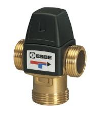 Термостатический смесительный клапан ESBE 1