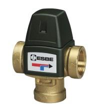 Термостатический смесительный клапан ESBE 3/4