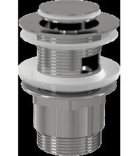 Донный клапан для сифона Alcaplast A39