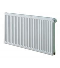 Радиатор стальной Kermi FKO PROFIL-K тип 22 500 * 800 боковое подключение FK0220500801N2Z / FK0220508W02