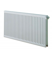 Радиатор стальной Kermi FKO PROFIL-K тип 22 500 * 1200 боковое подключение FK0220501201N2Z / FK0220512W02