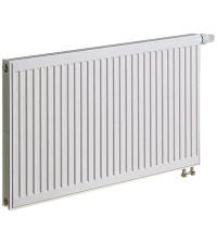 Радиатор стальной Kermi FTV PROFIL-V тип 22 500 * 500 нижнее правое подключение FTV220500501R2Z / FTV220500501R2K