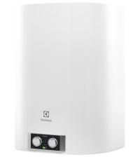 Водонагреватель накопительный электрический Electrolux EWH 80 FORMAX НС-1026257