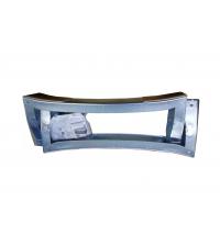 Ножки к стальным ваннам BLB Universal / Anatomica / Europa APMSTDBL1