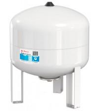 Бак мембранный расширительный Flamco AIRFIX R 50 л / 10 бар FL24749RU