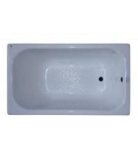 Ванна акриловая Triton Стандарт 120 * 70 см Н0000099325