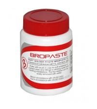 Флюс-паста для мягкого припоя Bropaste Сu 250 г