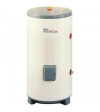 Накопительный косвенный водонагреватель Baxi PREMIER Plus 150 95805094