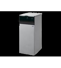 Котел газовый одноконтурный Baxi SLIM 1.230iN 4E ( 23 кВт ) напольный WSB43123347