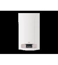 Котел газовый двухконтурный Baxi LUNA-3 310 Fi 31 кВт настенный CSE45631366