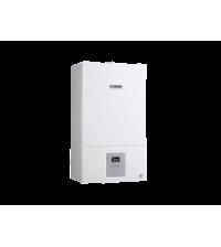 Настенный газовый котел Bosch GAZ 6000 W 24 кВт двухконтурный WBN 6000-24 C