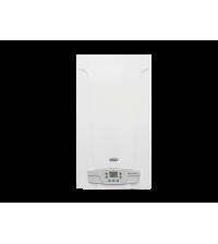 Котел газовый двухконтурный Baxi ECO FOUR 24 24 кВт настенный CSE46224354