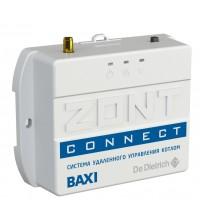 Система удаленного управления котлом Baxi ZONT Connect ML00003824