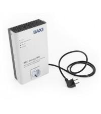 Стабилизатор инверторный для котельного оборудования BAXI Energy 400 ST40001