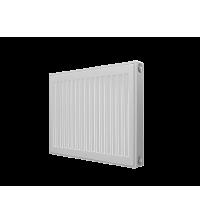 Радиатор стальной панельный Royal Thermo COMPACT C22-500-700 RAL9016 боковое подключение НС-1189871