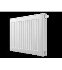 Радиатор стальной панельный Royal Thermo VENTIL COMPACT VC22-500-1200 RAL9016 нижнее подключение НС-1191172