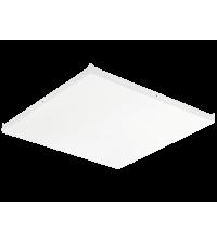 Обогреватель инфракрасный Ballu S2 0,6 кВт потолочный белый BIH-S2-0.6