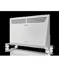 Конвектор электрический Ballu HEAT MAX 1,5 кВт с механическим блоком управления напольный / настенный BEC/HMM-1500