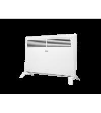 Конвектор электрический Ballu SOLO TURBO 2 кВт с механическим блоком управления напольный BEC/SMT-2000