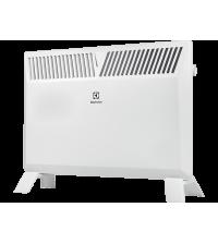 Конвектор электрический Electrolux 1,5 кВт с механическим блоком управления настенный ECH/A-1500 M