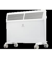 Конвектор электрический Electrolux 1,5 кВт с механическим блоком управления напольный / настеный ECH/AS-1500 MR