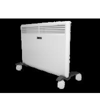 Конвектор электрический Zanussi FORTE CALORE 0,5 кВт с электронным блоком управления напольный / настенный ZCH/S-500 ER