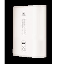 Водонагреватель накопительный электрический Electrolux EWH 50 GLADIUS 2.0 НС-1245673