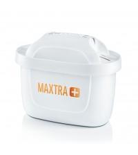 Картридж сменный Brita Maxtra+ Жесткость 2 шт.