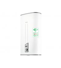 Водонагреватель накопительный электрический Ballu BWH/S 30 Smart WiFi
