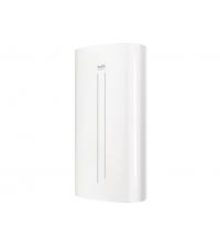 Водонагреватель накопительный электрический Ballu BWH/S 80 Smart WiFi