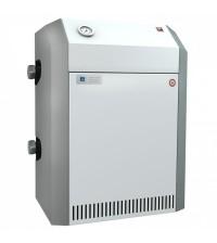 Котёл газовый одноконтурный Лемакс Патриот 16 напольный 16 кВт 105850 с универсальной системой дымоудаления 103973