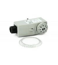 Термостат накладной, 20-90 C, модель BRC Uni-Fitt 337I2900