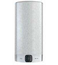 Водонагреватель накопительный Ariston ABS VLS EVO WIFI INOX PW 100 3700615