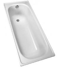 Ванна стальная Aqua Toria 160 * 70 см 05371