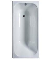 Ванна чугунная Универсал ВЧ-1600 Ностальжи