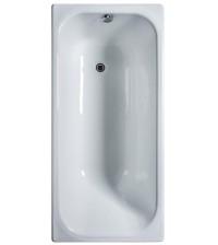 Ванна чугунная Универсал ВЧ-1700 Ностальжи