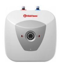 Водонагреватель аккумуляционный электрический бытовой THERMEX H 10 U (pro) 111 002