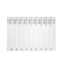 Радиатор отопления биметаллический ATM Metallo 500/80 10 секций